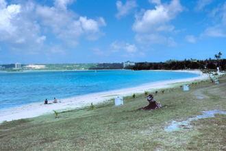 Guam_007_3