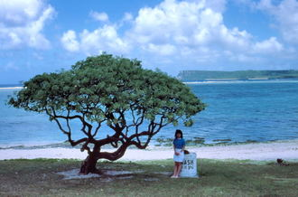 Guam_008_3