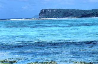 Guam_011_3