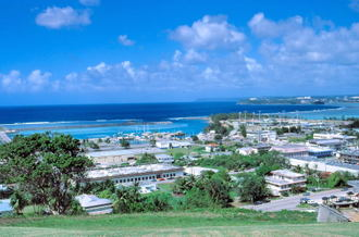 Guam_017_3
