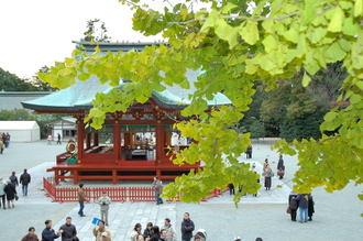 Kamakura_027