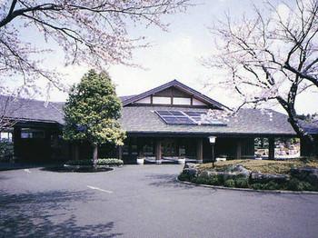 Sakuragaoka03_3